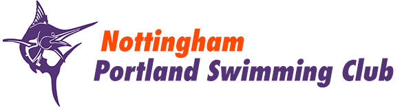 Nottingham Portland Swimming Club