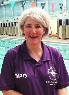 Mary OReilly2