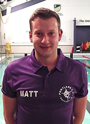 Matt Price2