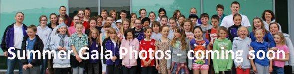 gala photos soon