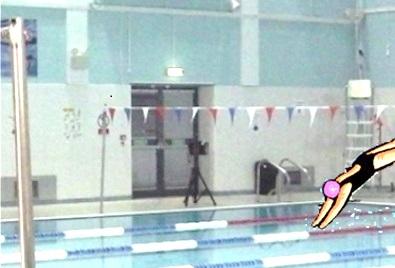 Worksop diver