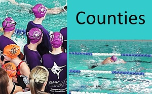 Counties2015