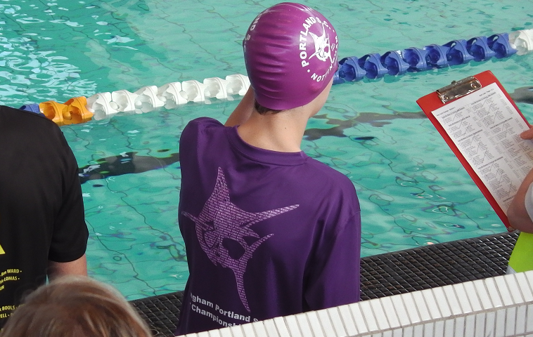 Youth Counties2014