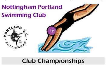 Club Champs logo