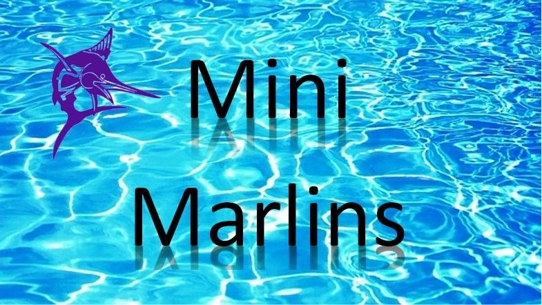 Mini Marlins